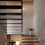 انواع پله دوبلکس